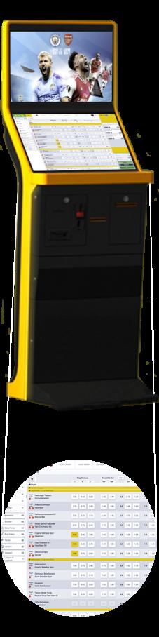 Kiosk-Buyutec-V3
